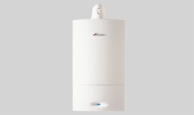 Worcester Boilers Which Boiler Brand 2014