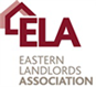 ELA - Eastern Landlords Association